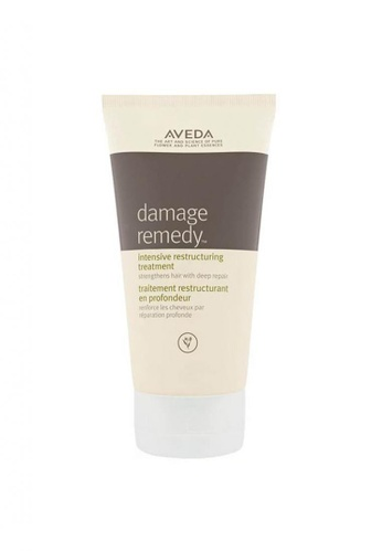AVEDA Damage Remedy™ Intensive Restructuring Treatment 150ml 15A89BE8E41FACGS_1