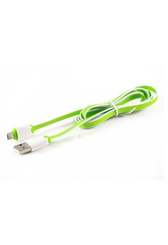 USB Data Cable LS03 for Android