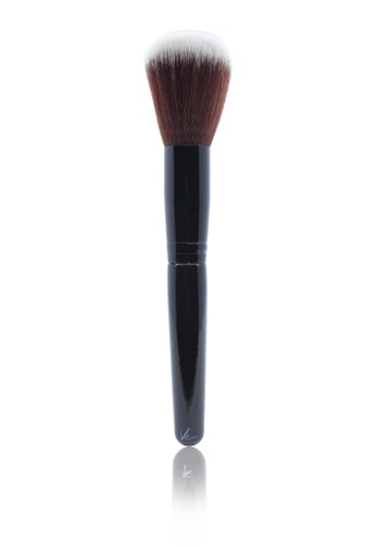 Vie Cosmetics black Powder Brush 56A82BE7D2416CGS_1