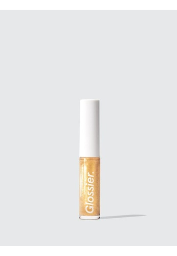 Glossier Glossier Lip Gloss Gold Dore 0ACB0BE6021FDEGS_1