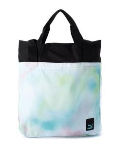 gucci bags under 1000. puma blue shopper bag pu758ac40nudph_1 gucci bags under 1000