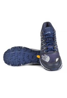 ff13cca6403 Buy The North Face For Men Online