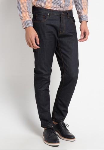 CARVIL black Jeans Melon 23557AA6D83C45GS_1