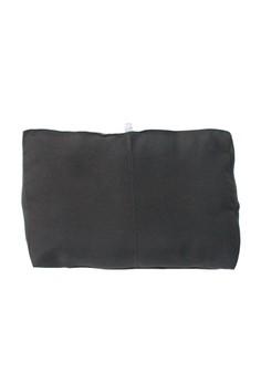 Bag Stuffer for Travelling Bags