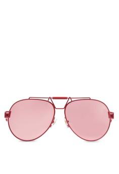 Rock Icons Signature Sunglasses
