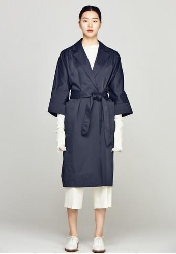 超大Dolman大衣 , 服飾esprit outlet 台灣, 外套