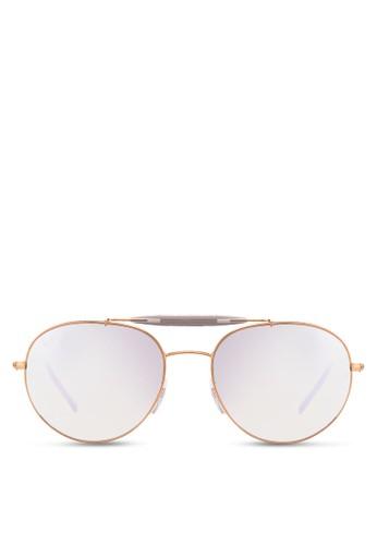 RB3540 太陽眼鏡, 飾esprit 尖沙咀品配件, 飾品配件