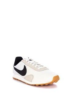 new product 8359d 0dfe5 Nike Women s Nike Pre Montreal Racer Vintage Shoe Php 4,495.00. Available  in several sizes