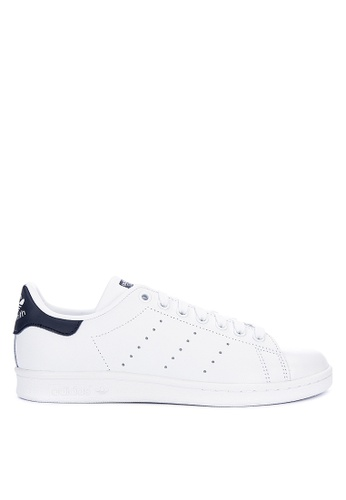 adidas adidas originals stan smith w