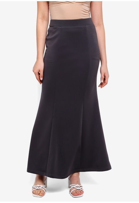 Skirts Dynamic Demin Skirt Size S To Suit The PeopleS Convenience Clothing, Shoes & Accessories
