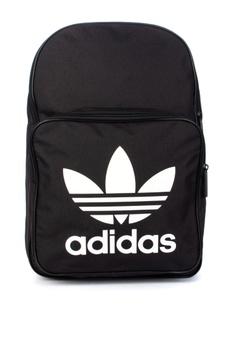 f551b78f4f5 adidas black adidas originals bp clas trefoil 89D1BACC8EE784GS 1