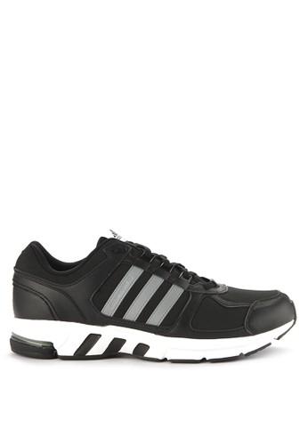 adidas black and multi adidas equipment 10 shoes E4602SHC8E7150GS 1 e52d357421