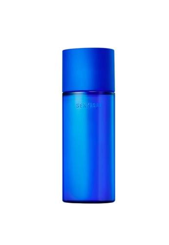 Kosé Kose Sekkisei Clear Wellness Natural Drip Replenishing Essence Lotion 200ml E254EBE31931CEGS_1