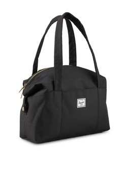 a4fc1c6759d 55% OFF Herschel Strand X-Small Duffle Bag HK  560.00 NOW HK  251.90 Sizes  One Size