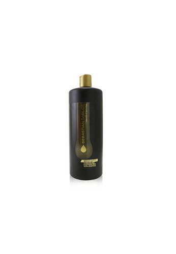 SEBASTIAN SEBASTIAN - Dark Oil Lightweight Conditioner 1000ml/33.8oz 8CC53BE1C360C6GS_1
