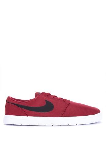 8c8d9719379a Nike red Men s Nike Sb Portmore Ii Ultralight Skateboarding Shoes  335A6SH3A4E2CAGS 1