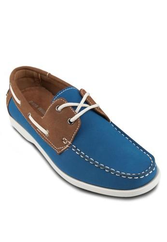 Boat Sesprit 台北hoes, 鞋, 船型鞋