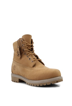 41b1434eac6f 10% OFF Timberland 6-Inch Premium Boots S  299.00 NOW S  268.90 Sizes 7 8 9  10 11