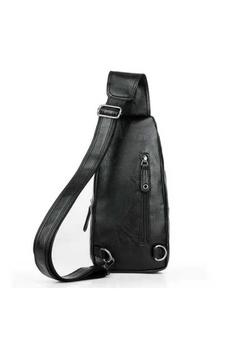 ed39e8fb270 Shop Messenger Bags for Men Online on ZALORA Philippines
