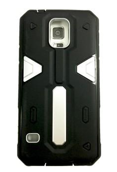 Shockproof Hybrid Case for Samsung Galaxy S5