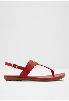 5dc8eb7fece Shop ALDO Sandals for Women Online on ZALORA Philippines