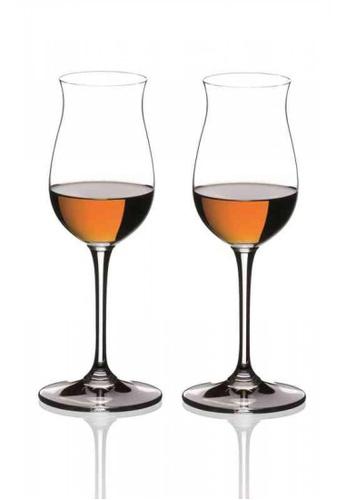 Riedel Riedel Vinum Cognac Glass (Set of 2's) 6416/71 D7C2BHL84F1E81GS_1