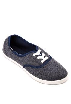 Verna Sneakers