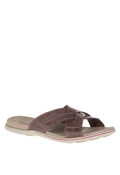 Mindon Clive Casual Sandals