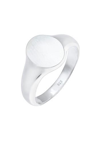 Jual Kuzzoi Perhiasan Pria Perak Asli Silver Cincin Matt Basic Silver Original Zalora Indonesia
