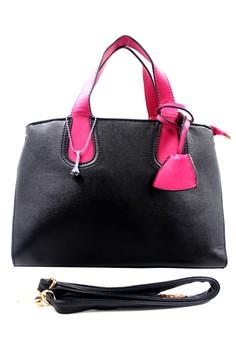 Loraine Shoulder Bag