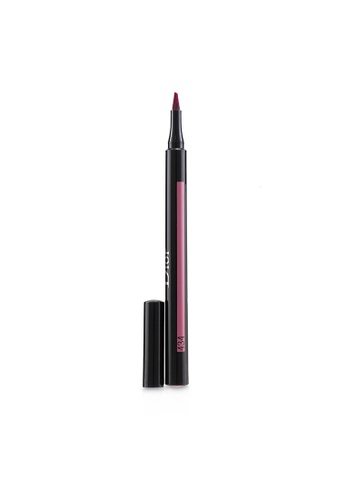 Christian Dior CHRISTIAN DIOR - Rouge Dior Ink Lip Liner - # 434 Promenade 1.1ml/0.03oz D6DDEBE0BD65CDGS_1