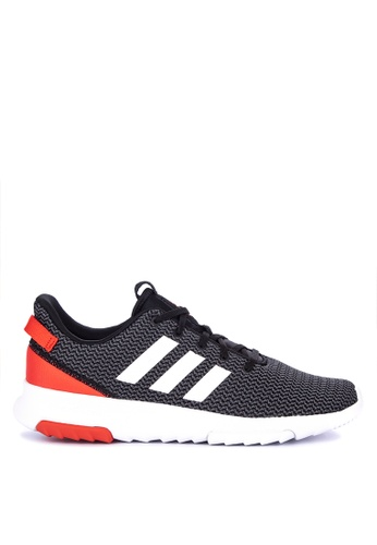 91430c7638ab2 Shop adidas adidas cf racer tr Online on ZALORA Philippines
