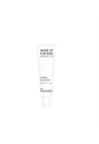 MAKE UP FOR EVER STEP 1 PRIMER HYDRA BOOSTER 30ML 60770BE46B72B0GS_1