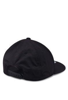 4bf90ce0239605 45% OFF adidas adidas s16 zne logo cap S$ 30.00 NOW S$ 16.50 Sizes One Size