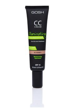 CC Cream 05 30ml