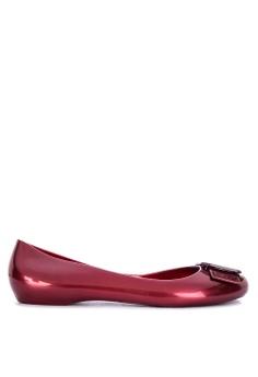 6367fa55f90 Buy Alberto Womens Shoes
