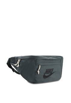 23088363619 10% OFF Nike Nike Hip Pack Bag S  59.00 NOW S  52.90 Sizes One Size