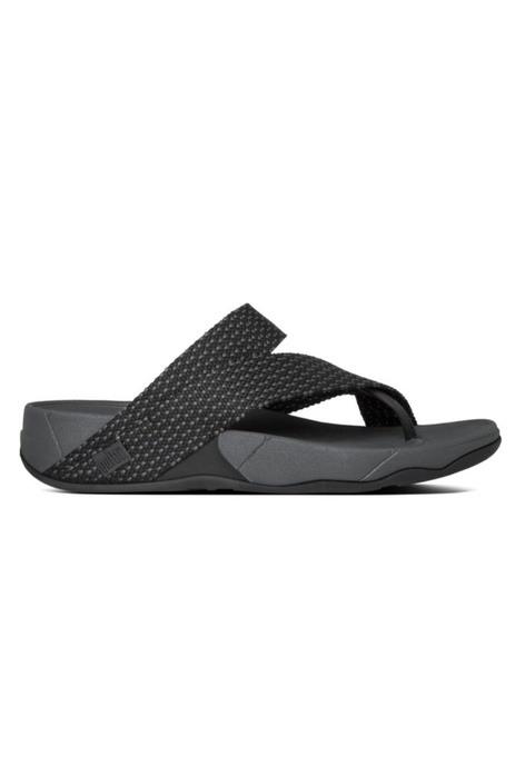 8360f169a03f Buy FITFLOP Online