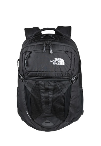 The North Face black TNF Recon Tnf Black 6357FAC9EFFDE1GS_1