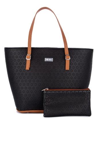 319a0d326aeb Shop Figliarina Tote Bag Online on ZALORA Philippines