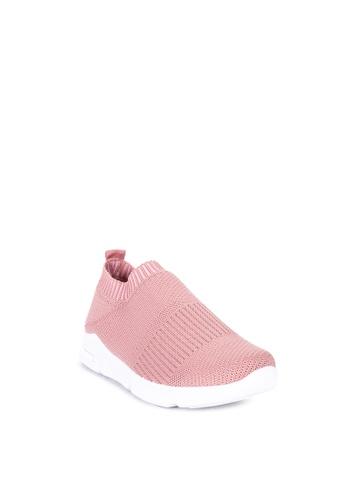 1833c9b8e2e5 Shop Mendrez Davina Sneakers Online on ZALORA Philippines