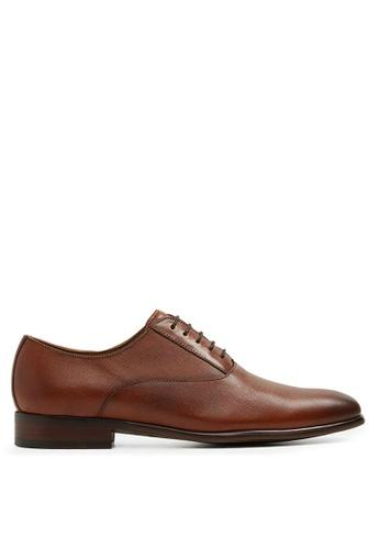 93371881d00 Shop ALDO ALDO Nyderadien Shoes Online on ZALORA Philippines