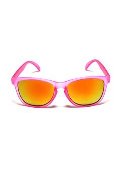 2is 太陽眼鏡 - Ava