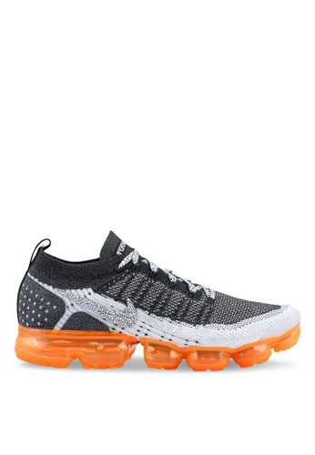 5618d9e6b3 Nike multi Men's Nike Air Vapormax Flyknit 2 Running Shoes  45C02SH50D0A63GS_1