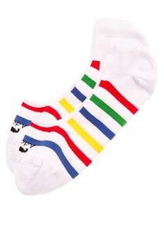 Lines Socks