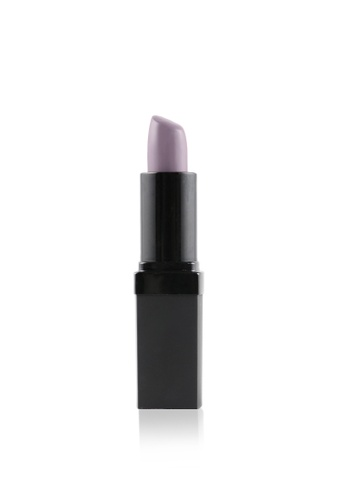 Faux Fayc purple Fauxstix Bolt (Matte) - Salt FA334BE24SKTSG_1