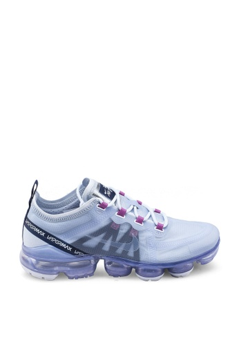 super popular 40134 f0c42 Nike Air VaporMax 2019 Women's Shoe
