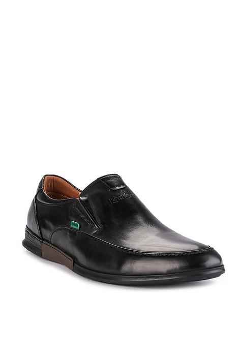 Jual Sepatu Kickers Pria Original  68d142939f