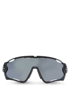 Oakley-Jawbreaker OO9270 Sunglasses