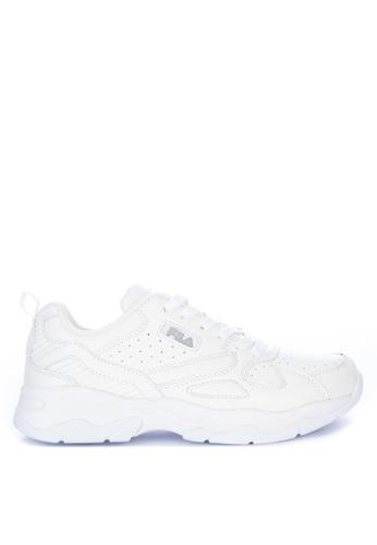 designer fashion b5b47 49a27 Cloud Flow Running Shoes